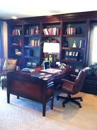office man cave. Man Cave Office Desk Just For The With This Decor Home  Designs Northwest .