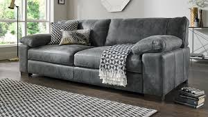 it s always the little things that make life better sofology because you deserve to feel at home on a sofa you love