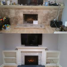 Penguin Fireplace - 141 Photos & 81 Reviews - Fireplace Services - 1520 N  4th St, North San Jose, San Jose, CA - Phone Number - Yelp