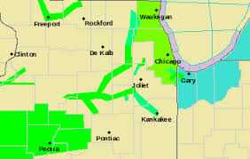 Widespread Flooding Rivers On The Rise After 7 And 8 Inch