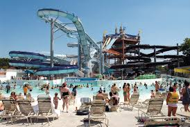cool off a schlitterbahn new braunfels credit wendi poole promotional hand out photo of