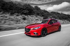 Black Mazda 3 2015 Mazda3 Black Limited B M Mazda Wallpaper 4096x2731 784933