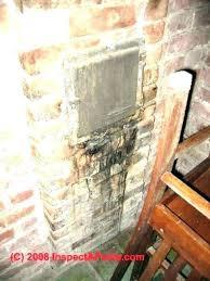 ash dump door fireplace ash dump door ash dump door fireplace ash dump fireplace ash dump ash dump door fireplace