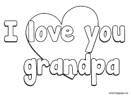 Ideas Our Father Coloring Page Or Our Father Coloring Page Pages For