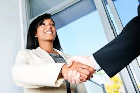 why you should change jobs every to years gravity of life business w shaking hands