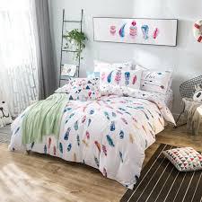 comforter sets for teen girls cute kids