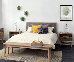 Scan Design Bedroom Furniture