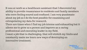 Nursing Personal Statement Examples Personal Statement For Nursing Tirevi Fontanacountryinn Com