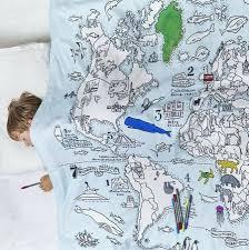 full size of jurassic world duvet cover argos world map duvet colour and learn world map