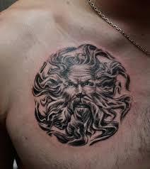 татуировки с изображением славянских воинов оберегающие татуировки