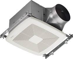 broan ultra green series 90 cfm multi sd ventilation fan