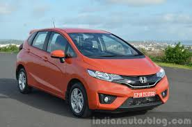 2018 honda jazz facelift. wonderful jazz 2017 honda jazz2017 fit facelift rendering regarding 2018 jazz  to honda jazz facelift