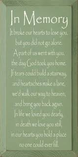 Beautiful Quotes About Losing A Loved One Best of Beautiful Quotes About Losing A Loved One Photographs Kerbcraftorg