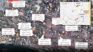 ชุมชนคลองเตย น่าห่วง ติดเชื้อกว่า300 เสี่ยงสูงนับพัน  ชุมชนบ่อนไก่อีก60-ข่าวสด