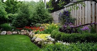 Small Picture Flower Garden Ideas For Full Sun Garden ideas and garden design