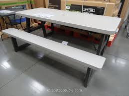 incredible 6ft folding table costco with lifetime 6ft folding table costco folding tables costco folding tables