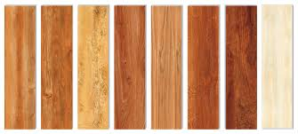 Reputable Wood Grain Ceramic Tile Planks Together With China In Wood  Ceramic Tile Planks From Tile