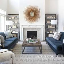 blue sofa living room. Grey And Blue Sofa Awesome 143 Best B L U E S Pinterest Scheme Of Royal Couch Living Room I