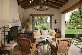 spanish style furniture. modern spanish patio furniture and style home decor amazon outdoor