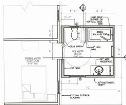 open concept floor plans inspirational house plans with s