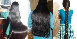 Image result for बालों को तेजी से लंबा
