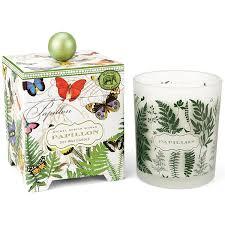 <b>Michel Design Works Papillon</b> Candle 14oz