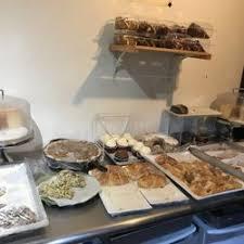 Gregorys Gourmet Desserts Order Food Online 285 Photos 359