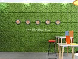 3d wall art 600 x 600 mm