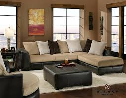 dark brown sectional couch great brown sectional sofa decorating ideas living room ideas brown sectional dark brown sectional couch