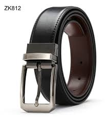 Types Of Designer Belts Us 9 51 44 Off Pateroy Reversible Mens Belt Luxury Cinto Genuine Leather Belts Men Designer Riem Ceinture Homme Cinturones Para Hombre Kemer In