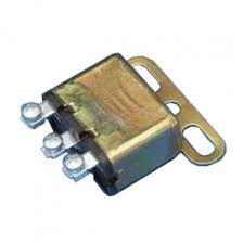 chevy horn relay