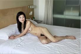 Horny Amateur