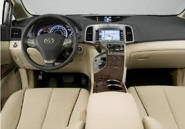 2018 toyota venza xle.  2018 the 2018 toyota venza xle offers smartphone app connectivity leather  upholstery driver memory settings a power liftgate powerfolding exterior mirrors  for toyota venza xle car overviews
