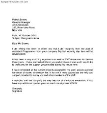 Beautiful Appreciative Letter of Resignation with 2 Weeks Notice Resignation Letter and Resignation Letter Samples