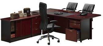 office furniture photos. Pictures Of Office Furniture. Many A Child\\u0027s Bed Room, Which Became The Furniture Photos