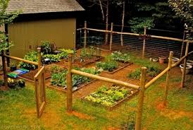 cheap garden fencing. Wonderful Cheap Via Brendangibbonscocom Intended Cheap Garden Fencing H