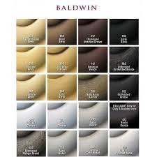 Baldwin Hardware Solid Brass Soho Sectional Front Door Tubular Handleset