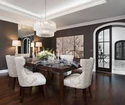 Formal Dining Room Decor  Exceed Your Limits Dining Room Decor - Formal dining room design