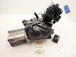 amazon com yamaha warrior 350 87 04 engine motor rebuilt automotive yamaha warrior 350 87 04 engine motor rebuilt