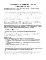 Stay At Home Mom Resume Sample Resume For Study