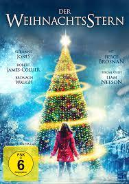 Der Weihnachtsstern Film 2015 Filmstartsde