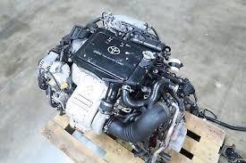 Toyota 3sge - Zeppy.io
