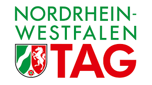 Nrw's capability continues to broaden and currently includes projects for key clients across the bulk commodities, lithium, gold, public/defence infrastructure, and urban development sectors. Nordrhein Westfalen Tag Das Landesportal Wir In Nrw