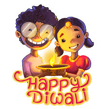 Happy * Diwali Stickers for Whatsapp & Facebook to share ...