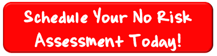 Image result for schedule assessment button