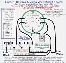 35 lovely hunter ceiling fan wiring wiring diagram collection hunter ceiling fan wiring diagram switch at Hunter Ceiling Fan Wiring Diagram