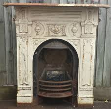 antique fireplaces old victorian fireplaces reclaimed wood cast iron