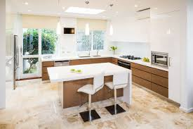 top of cabinet lighting. Kitchen, Wood Kitchen Designs Antiqued White Island Granite Top Stools Light Brown Wooden Kicthen Cabinet Of Lighting Z