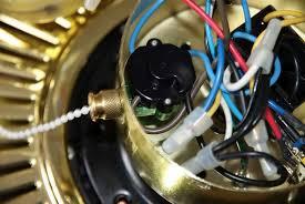 hampton bay ceiling fan switch pixball com hampton bay lighting wiring diagrams hampton bay 3 way fan switch wiring