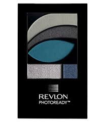 revlon revlon makeup kit face gm revlon revlon makeup kit face gm at best s in india snapdeal
